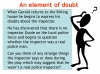An Inspector Calls - KS3 Teaching Resources (slide 140/161)