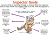 An Inspector Calls - KS3 Teaching Resources (slide 142/161)