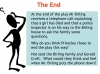An Inspector Calls - KS3 Teaching Resources (slide 153/161)