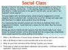 An Inspector Calls - KS3 Teaching Resources (slide 24/161)
