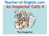 An Inspector Calls - KS3 Teaching Resources (slide 29/161)
