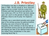 An Inspector Calls - KS3 Teaching Resources (slide 4/161)