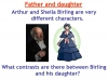 An Inspector Calls - KS3 Teaching Resources (slide 62/161)