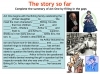 An Inspector Calls - KS3 Teaching Resources (slide 79/161)