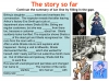An Inspector Calls - KS3 Teaching Resources (slide 82/161)