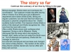 An Inspector Calls - KS3 Teaching Resources (slide 84/161)