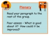 An Inspector Calls - KS3 Teaching Resources (slide 92/161)