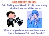 An Inspector Calls - KS3 Teaching Resources (slide 96/161)