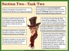 An Introduction to A Christmas Carol for GCSE Teaching Resources (slide 14/46)