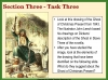 An Introduction to A Christmas Carol for GCSE Teaching Resources (slide 16/46)