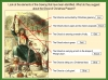 An Introduction to A Christmas Carol for GCSE Teaching Resources (slide 17/46)