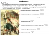 An Introduction to A Christmas Carol for GCSE Teaching Resources (slide 18/46)