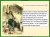 An Introduction to A Christmas Carol for GCSE Teaching Resources (slide 20/46)