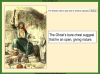 An Introduction to A Christmas Carol for GCSE Teaching Resources (slide 21/46)
