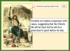 An Introduction to A Christmas Carol for GCSE Teaching Resources (slide 22/46)