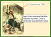 An Introduction to A Christmas Carol for GCSE Teaching Resources (slide 23/46)