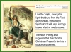 An Introduction to A Christmas Carol for GCSE Teaching Resources (slide 24/46)