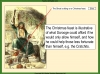 An Introduction to A Christmas Carol for GCSE Teaching Resources (slide 25/46)
