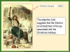 An Introduction to A Christmas Carol for GCSE Teaching Resources (slide 26/46)