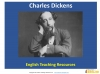 An Introduction to Charles Dickens (slide 1/62)