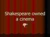 An Introduction to Shakespeare (slide 10/95)