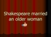 An Introduction to Shakespeare (slide 20/95)