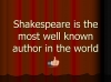 An Introduction to Shakespeare (slide 23/95)