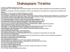 An Introduction to Shakespeare (slide 30/95)