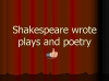 An Introduction to Shakespeare (slide 4/95)