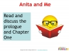 Anita and Me (sample) (slide 3/16)