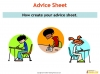 Anti-bullying Advice Leaflet Teaching Resources (slide 14/17)