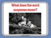 Autobiography - KS2 Teaching Resources (slide 83/93)