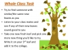 Autumn - New Year, New Leaf Teaching Resources (slide 9/10)