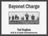 Bayonet Charge Teaching Resources (slide 1/73)