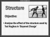 Bayonet Charge Teaching Resources (slide 32/73)