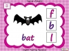 Beginning Sounds -  h, b, f, l Teaching Resources (slide 7/15)