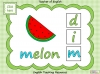 Beginning Sounds - i, n, m, d Teaching Resources (slide 13/15)