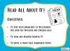Billionaire Boy by David Walliams Teaching Resources (slide 101/106)