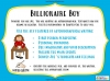 Billionaire Boy by David Walliams Teaching Resources (slide 15/106)