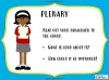 Billionaire Boy by David Walliams Teaching Resources (slide 17/106)