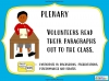 Billionaire Boy by David Walliams Teaching Resources (slide 27/106)