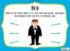Billionaire Boy by David Walliams Teaching Resources (slide 54/106)