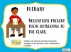 Billionaire Boy by David Walliams Teaching Resources (slide 67/106)