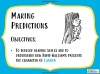 Billionaire Boy by David Walliams Teaching Resources (slide 69/106)