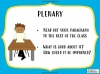 Billionaire Boy by David Walliams Teaching Resources (slide 74/106)