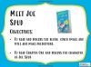 Billionaire Boy by David Walliams Teaching Resources (slide 9/106)