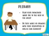 Billionaire Boy by David Walliams Teaching Resources (slide 99/106)