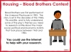 Blood Brothers Teaching Resources (slide 145/185)