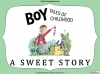 Boy (Roald Dahl) (slide 26/86)