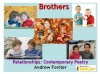 Brothers - Andrew Forster Teaching Resources (slide 1/33)